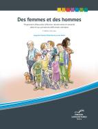 Des femmes et des hommes - Edition 2016